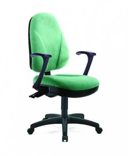 Kursi Kantor-Indachi D 410 FurnitureTables And ChairsChairs