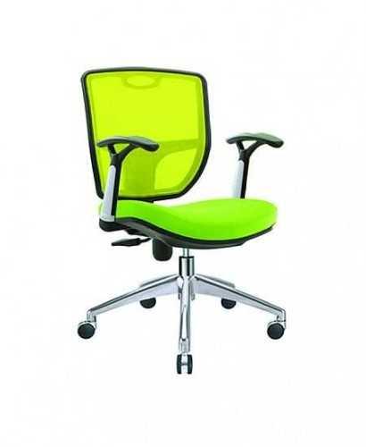 Kursi Kantor-Indachi D 3005 Al FurnitureTables And ChairsChairs