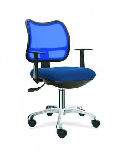 Kursi Kantor-Indachi D 3008 Al FurnitureTables And ChairsChairs