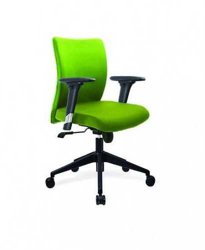Kursi Kantor-Indachi D 5200 FurnitureTables And ChairsChairs
