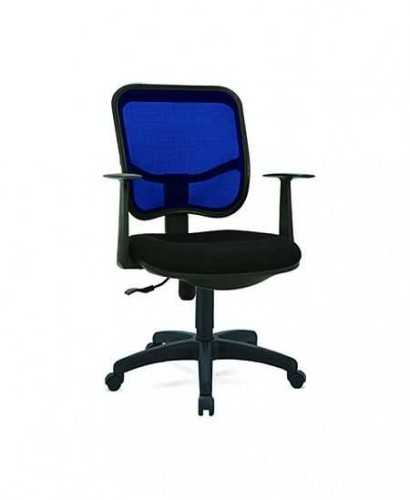 Kursi Kantor-Indachi  D-3002 FurnitureTables And ChairsChairs