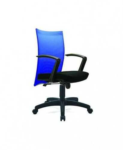 Kursi Kantor-Indachi  D-3013 FurnitureTables And ChairsChairs