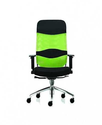 Kursi Kantor-Indachi Drav I Al FurnitureTables And ChairsChairs