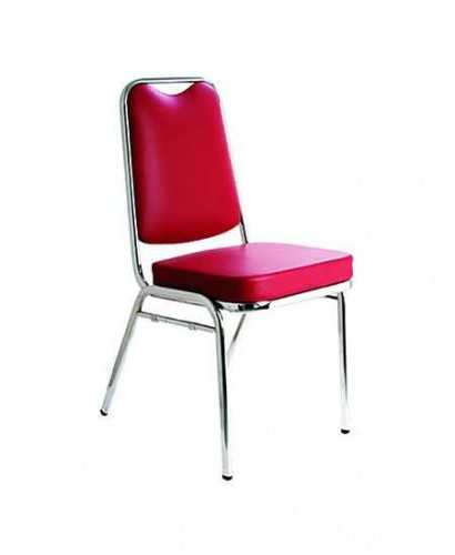 Kursi Kantor-Indachi Dsc-21 FurnitureTables And ChairsChairs