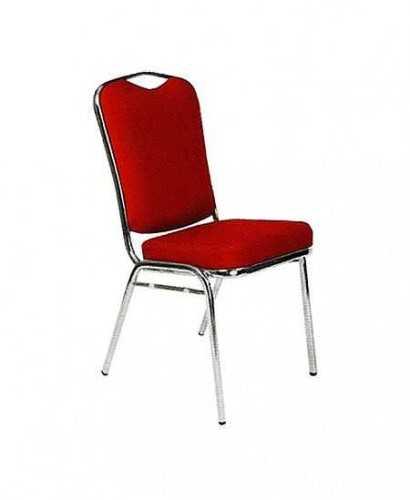 Kursi Kantor-Indachi Dsc-23 FurnitureTables And ChairsChairs