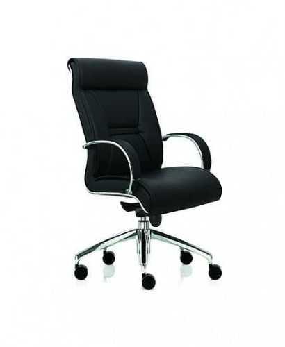 Kursi Kantor-Indachi Fireti I Al FurnitureTables And ChairsChairs