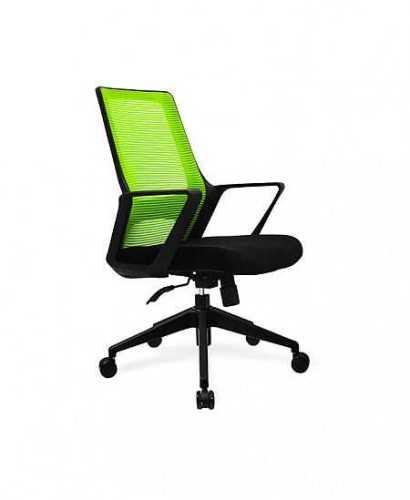 Kursi Kantor-Indachi Fitsoo I N FurnitureTables And ChairsChairs