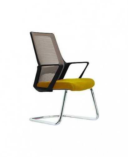 Kursi Kantor-Indachi Fitsoo Iii Vcr FurnitureTables And ChairsChairs