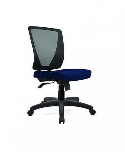Kursi Kantor-Indachi Formos Ii N FurnitureTables And ChairsChairs