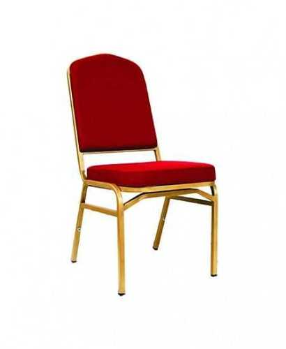 Kursi Kantor-Indachi Lotus Ii FurnitureTables And ChairsChairs