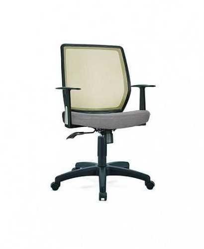 Kursi Kantor-Indachi Mark I N FurnitureTables And ChairsChairs