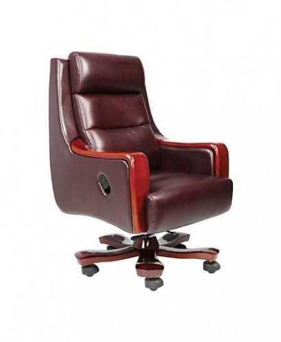 Kursi Kantor-Indachi  Obyzer FurnitureTables And ChairsChairs