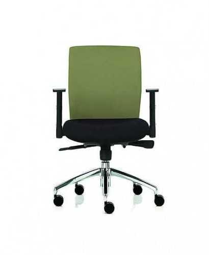 Kursi Kantor-Indachi Trex Ii Al FurnitureTables And ChairsChairs