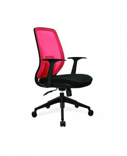 Kursi Kantor-Indachi Viera I N FurnitureTables And ChairsChairs