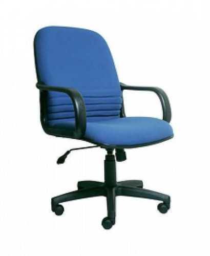 Kursi Kantor-Savello Pesco Mt0 FurnitureTables And ChairsChairs