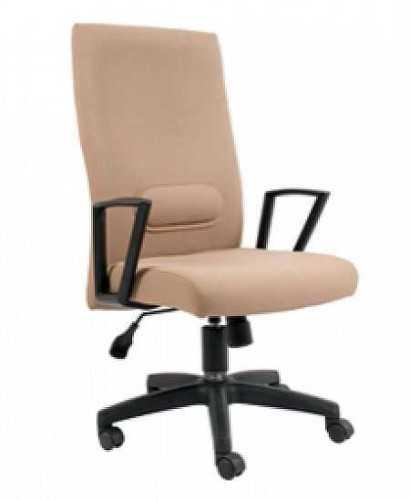 Kursi Kantor-Savello Revo Ht0 FurnitureTables And ChairsChairs