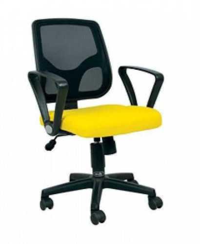 Kursi Kantor-Savello Citrus Gt0  FurnitureTables And ChairsChairs
