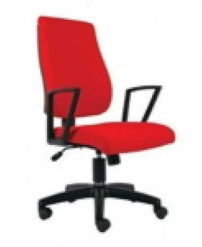 Kursi Kantor-Savello Impressa Ht0 FurnitureTables And ChairsChairs