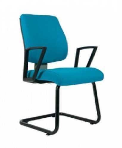 Kursi Kantor-Savello Impressa Vt0 FurnitureTables And ChairsChairs