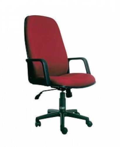 Kursi Kantor-Savello Luxio Ht0 FurnitureTables And ChairsChairs