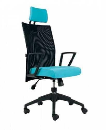 Kursi Kantor-Savello  Vergo Ht0 FurnitureTables And ChairsChairs