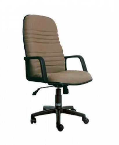 Kursi Kantor-Savello Waldo Ht0 FurnitureTables And ChairsChairs