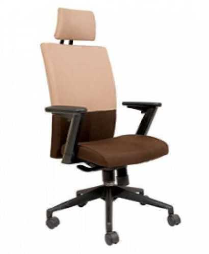 Kursi Kantor-Savello  Combi Htz FurnitureTables And ChairsChairs