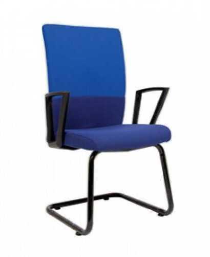 Kursi Kantor-Savello Combi Vto FurnitureTables And ChairsChairs