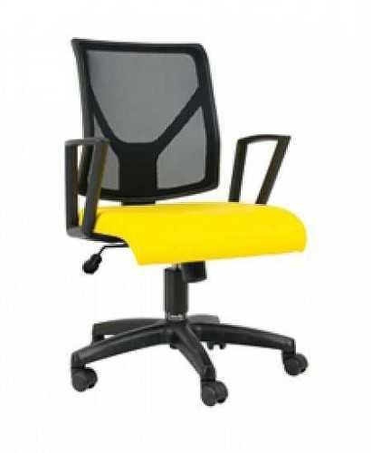 Kursi Kantor-Savello  Senza Gt0  FurnitureTables And ChairsChairs