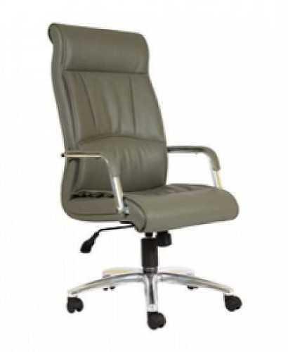 Kursi Kantor-Savello Castilo Ha FurnitureTables And ChairsChairs