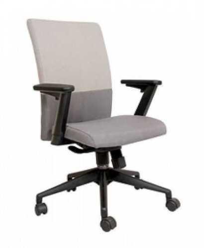 Kursi Kantor-Savello Combi Ltz FurnitureTables And ChairsChairs