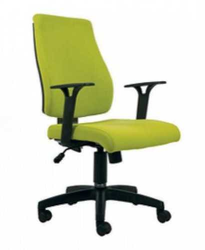 Kursi Kantor-Savello  Impresa Ht1 FurnitureTables And ChairsChairs