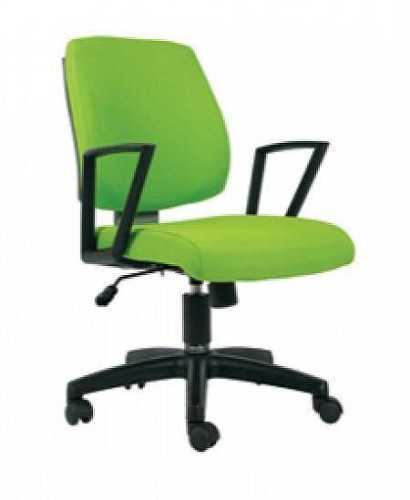 Kursi Kantor-Savello  Impresa Lt0 FurnitureTables And ChairsChairs