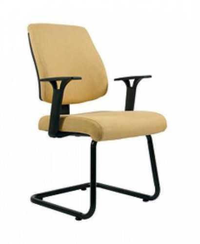 Kursi Kantor-Savello Impresa Vt1 FurnitureTables And ChairsChairs