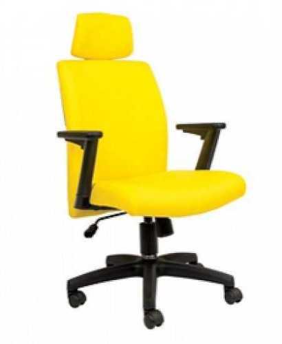 Kursi Kantor-Savello  Luxus Htz FurnitureTables And ChairsChairs