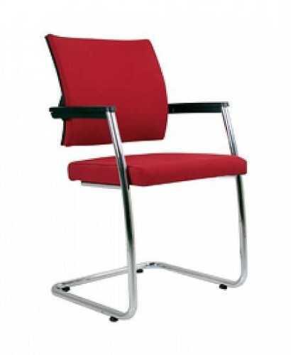 Kursi Kantor-Savello  Magnum Va FurnitureTables And ChairsChairs