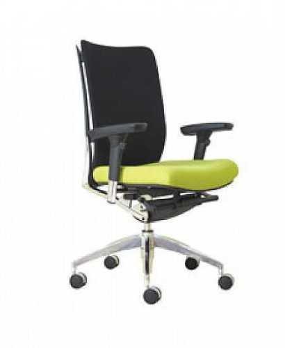 Kursi Kantor-Savello Spectrum Lca FurnitureTables And ChairsChairs
