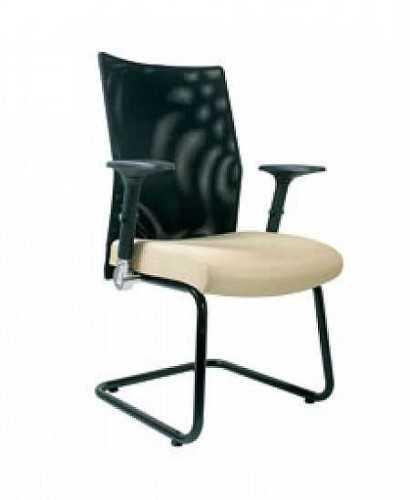 Kursi Kantor-Savello Vergo Vt1 FurnitureTables And ChairsChairs
