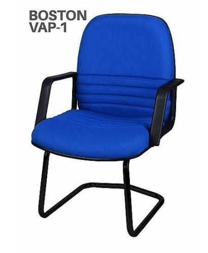 Kursi Kantor-Uno Boston Vap-1 FurnitureTables And ChairsChairs