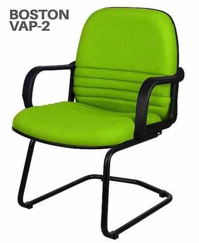 Kursi Kantor-Uno Boston Vap-2 FurnitureTables And ChairsChairs
