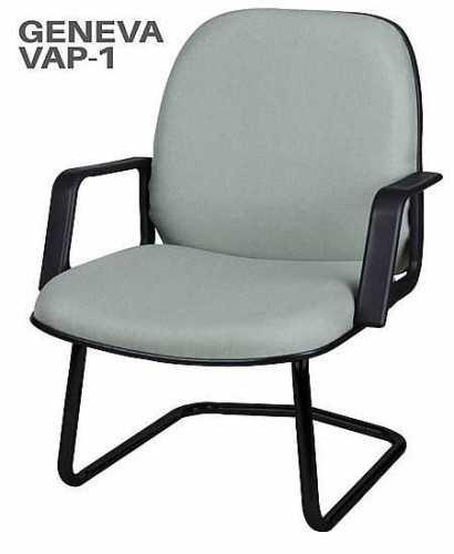 Kursi Kantor-Uno Geneva Vap-1 FurnitureTables And ChairsChairs