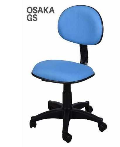 Kursi Kantor-Uno Osaka Gs FurnitureTables And ChairsChairs