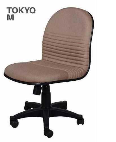Kursi Kantor-Uno  Tokyo M FurnitureTables And ChairsChairs