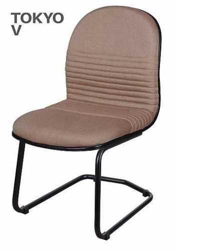 Kursi Kantor-Uno  Tokyo V FurnitureTables And ChairsChairs