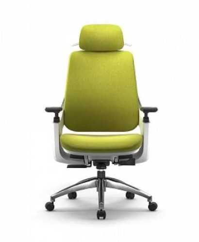 Kursi Kantor-Zao Grande Green FurnitureTables And ChairsChairs