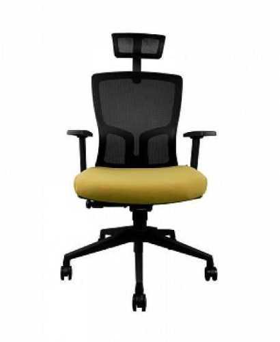 Kursi Kantor-Zao Idea Hr Green FurnitureTables And ChairsChairs