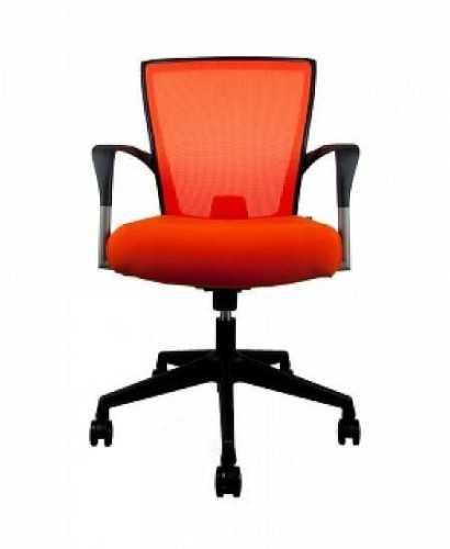 Kursi Kantor-Zao  Idea Orange FurnitureTables And ChairsChairs
