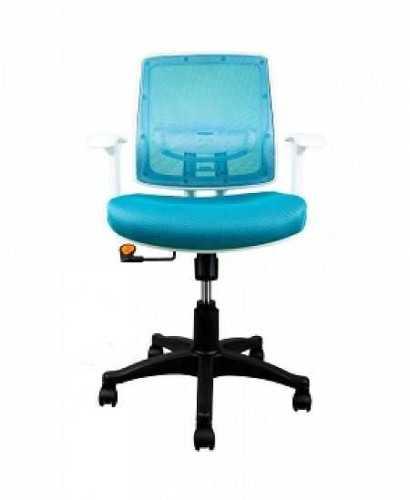 Kursi Kantor-Zao Luxie Tosca FurnitureTables And ChairsChairs