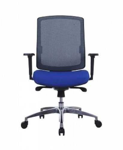 Kursi Kantor-Zao Signata Blue FurnitureTables And ChairsChairs