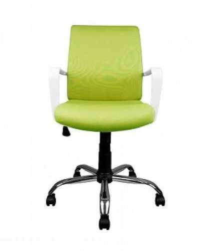Kursi Kantor-Zao Smart W Green FurnitureTables And ChairsChairs